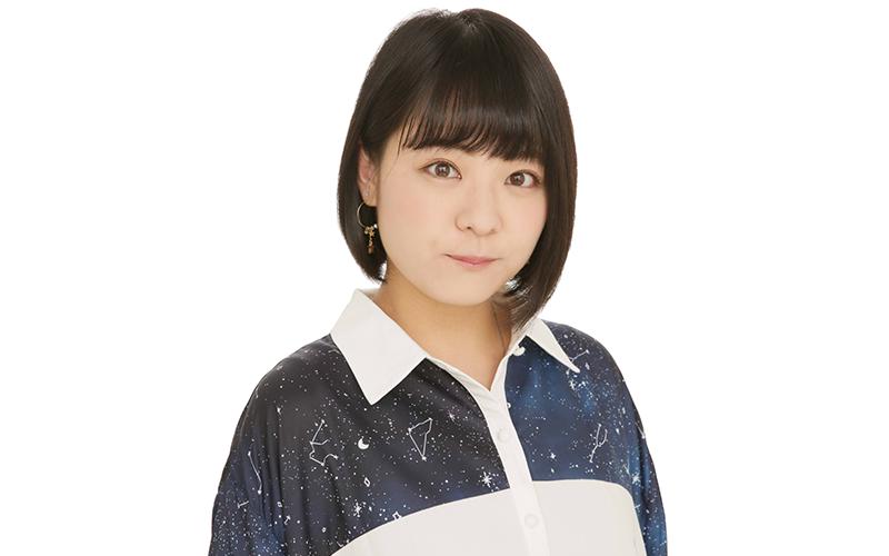 webラジオ『藤井青銅のウララジ』出演中
